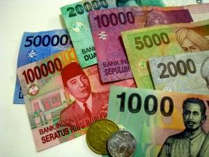 20100331-rupiah-post