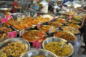 56-227267-bangkok-foodie-tour