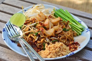 authentic-pad-thai