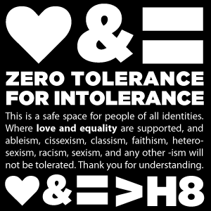 love-and-equality-zero-tolerance-white-black-300