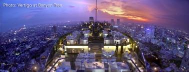 rooftop-header2