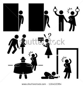 stock-photo-pervert-stalker-physco-molester-flasher-stick-figure-pictogram-icon-116410384