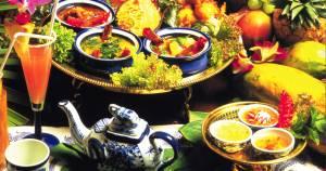 thai-food-menus