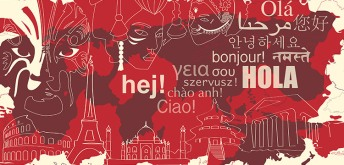 world_languages