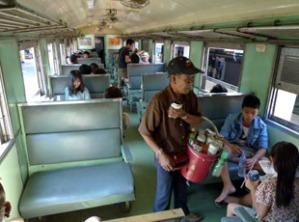 Thailand-train-3rd-seats