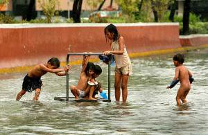 manila-street-flood