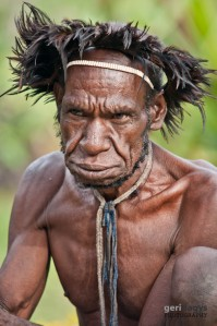 14-Papua-People