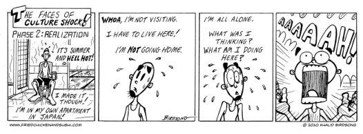 culture-shock-comic