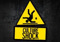 cultureShock_sm