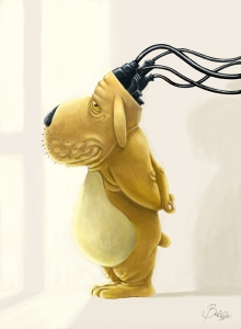 doggy_robotics_colored_by_TheDotsAreJoined