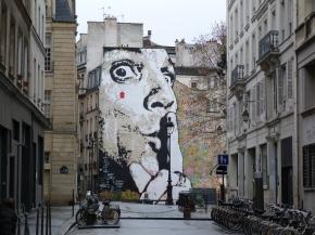 Jef_Aerosol_Paris_near_Modern_Art