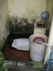 2084557-you-gotta-love-asian-toilets-1