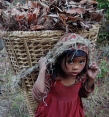 christians-in-pakistan-nepal-human-trafficking