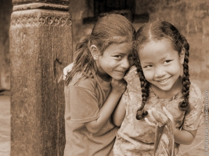nepal_adoption