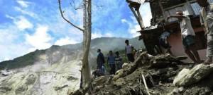 Norlha-Nepal-Earthquake-2015-798x360