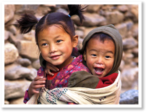 Tours-in-nepal-kids.jpg