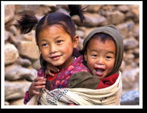 Tours-in-nepal-kids.jpg