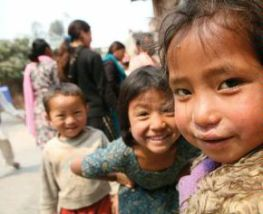 tweis_13nepalese_children_290_1