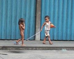 manila-street-kids