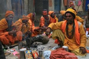 nepal_glob_net_katmandu_shirasvati_3