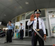 philippines-bank-robbery-2010-9-6-6-30-16