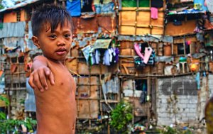 poverty_in_philippines_by_chrysler080490-d5hjxic