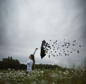 conceptual-photography20