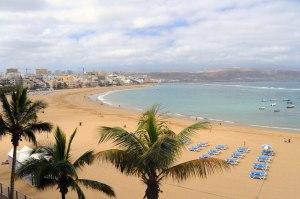 playa_de_las_canteras