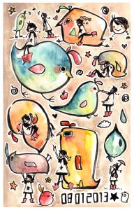 doodles_by_ah_bao-d6goptu
