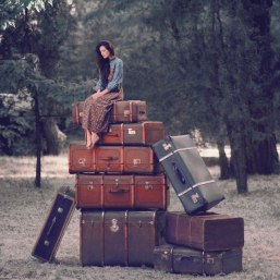 surreal-photography-oleg-oprisco-15