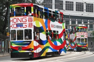 hk_tramways_colorful_t