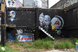 bon-street-art-thailand