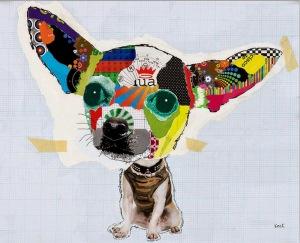 oleos-modernos-de-mascotas (3)