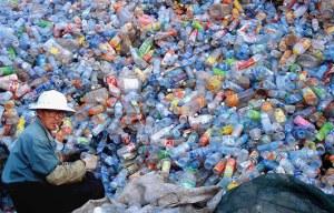 plastic-bottle-ban-san-francisco