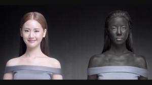 seoul-secret-hed-2015