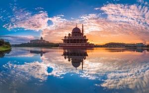 7007056-putrajaya-malaysia