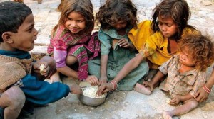 Emily-Vuong-30.5.14-Measuring-global-poverty-480x270