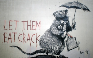 Banksy-Wallpaper-31-eat-crack