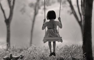 fabulous-child-photography-to-remember-childhood-9