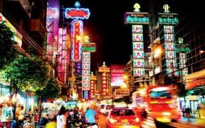 bangkok_night2