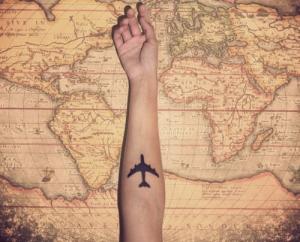 fly-love-maps-tattoo-Favim.com-2801246