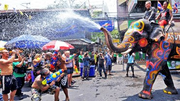 Songkran-The-Thai-New-Year-2016-Songkran-Wishes-Messages-Greetings-11