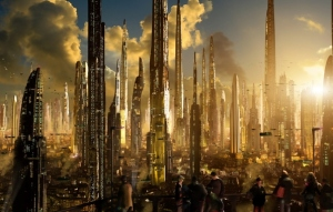 future_city_metropolis_planet_kerwan_by_raywindly_kingdom-d5kb2zh