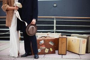 Vintage-Luggage-Inspiration_001