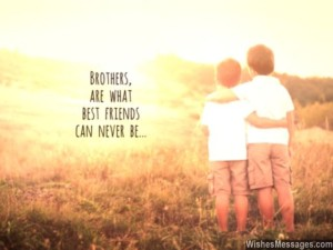 brother1