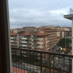 firenze_street3